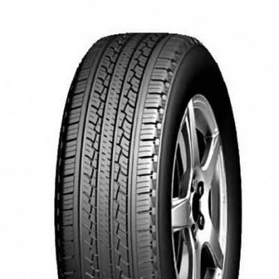 Autogrip Ecosaver  1110000116897