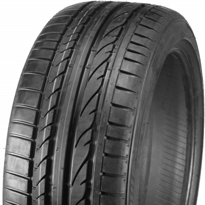 Bridgestone RE 050 A Potenza UZ 3286340169714