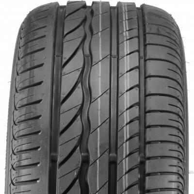 Bridgestone ER 300 Turanza * LZ 3286340306416
