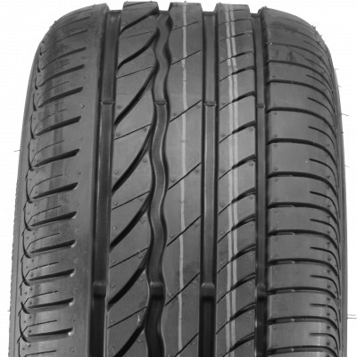 Bridgestone ER 300 Turanza * 3286340322713
