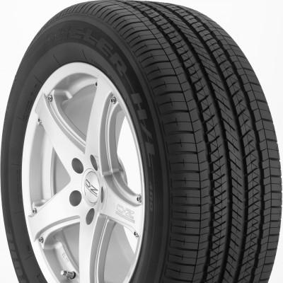 Bridgestone Dueler H/L 400 AO XL 3286340334419