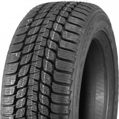 Bridgestone Blizzak LM-25 XL 3286340783811