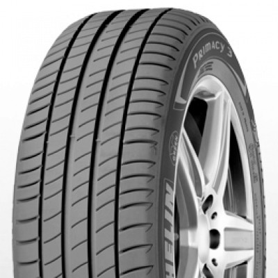 Michelin Primacy 3 ZP 3528703763512