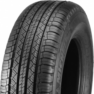 Michelin Latitude Tour HP MO EL 3528705196295