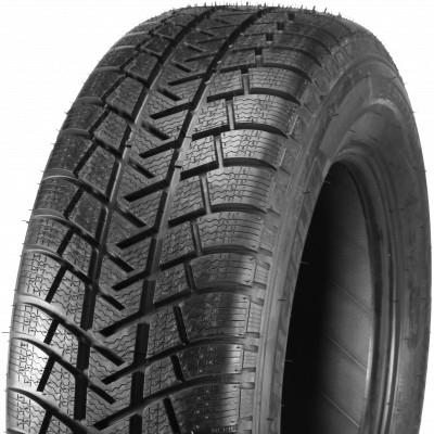 Michelin Latitude Alpin 3PMSF 3528706769238