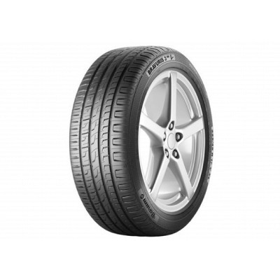 Barum Bravuris 3 HM  4024063615700