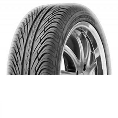 General Tire Altimax Comfort  4032344611341
