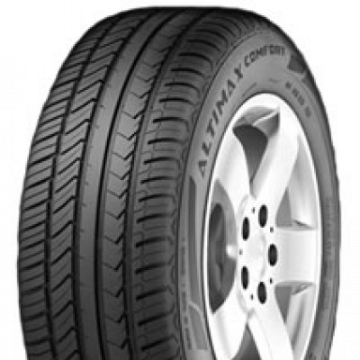 General Tire Altimax Comfort  4032344611402