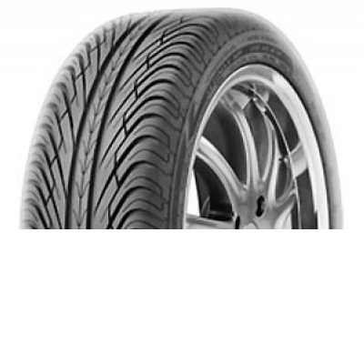 General Tire Altimax Sport FR 4032344612027