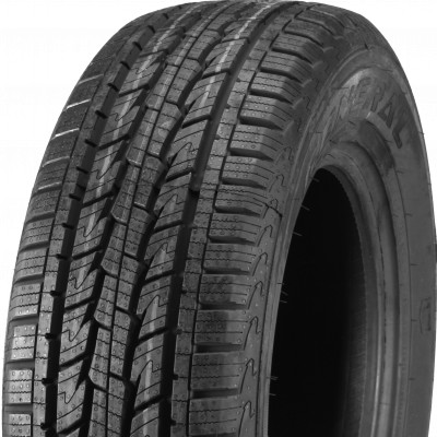 General Tire Grabber HTS60 XL FR BSW 4032344721330