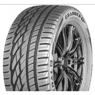 General Tire Grabber GT XL FR 4032344741789