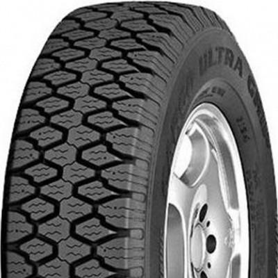 Goodyear Cargo Ultra Grip (G124)  5452000287717