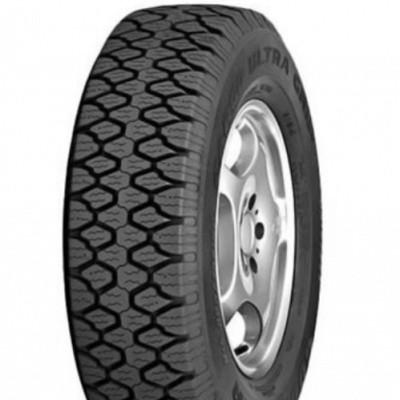 Goodyear Cargo Ultra Grip (G124)  5452000287748