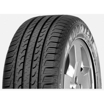 Goodyear Efficient Grip SUV FP 5452000535498