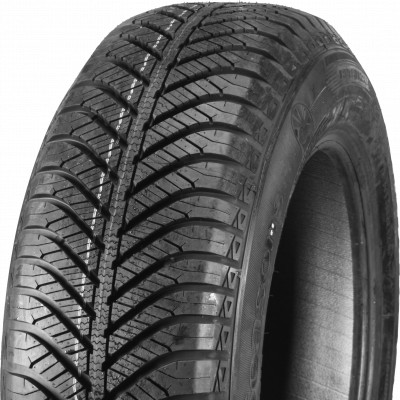 Goodyear Vector 4SEASONS 3PMSF 5452000643773