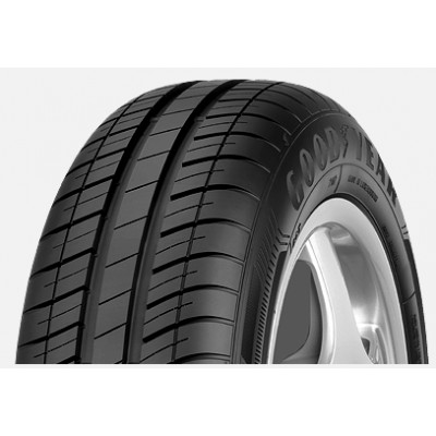 Goodyear Efficientgrip Compact  5452000653574