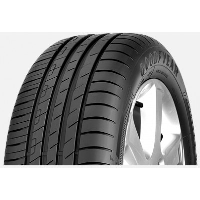 Goodyear Efficientgrip Performance  5452000654113