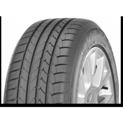 Goodyear Efficient Grip  5452000660992