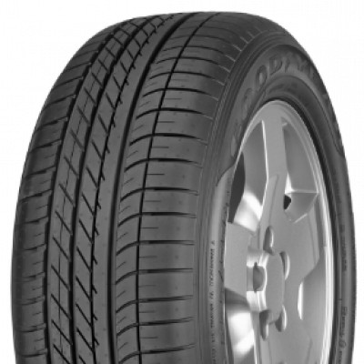 Goodyear Eagle F1 Asymmetric SUV * FP XL 5452000662200