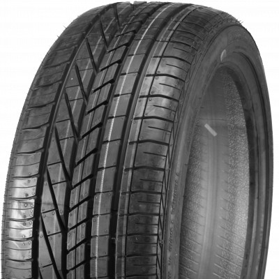 Goodyear Excellence ROF FO XL 5452000783059