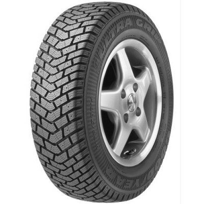Goodyear Ultra Grip * ROF XL 5452000792952