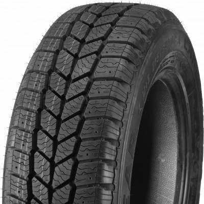 Goodyear Cargo Ultra Grip  5452000943279