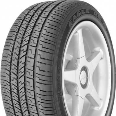 Goodyear Eagle RS-A  5452000971210