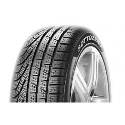 Pirelli W 240 Sottozero XL 8019227158069