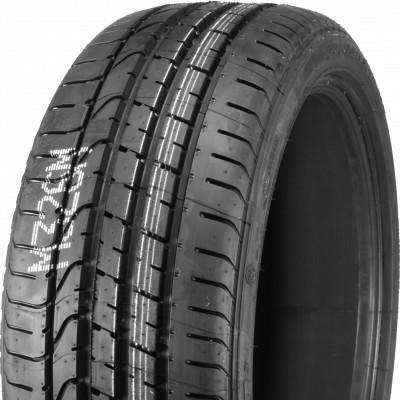 Pirelli P Zero RO1 NCS XL 8019227221893