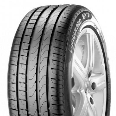 Pirelli P 7 Cinturato (*) (MO) 8019227266184