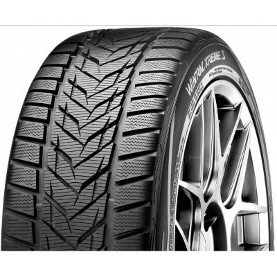 Vredestein Wintrac Xtreme S XL 3PMSF 8714692292316