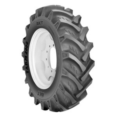 BKT Farm 2000 8PR (TT) 8903094032556